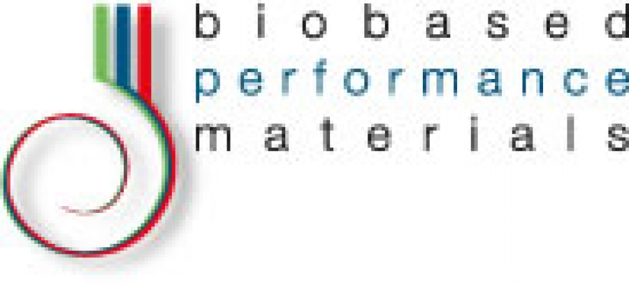 Avantium at 6th Biobased Performance Materials Symposium - June 2017